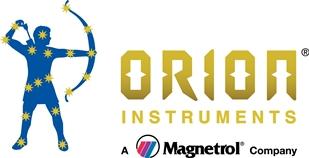 Orion Logo - Horizontal1